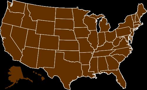 matheus map